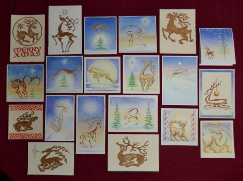 20XmasCards358